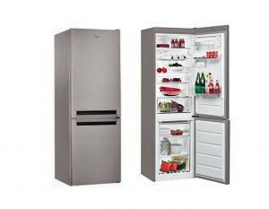 Whirlpool Fridge Reviews Kenya