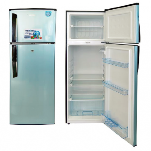 bruhm fridges