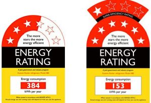 fridge energy saving, fridge prices kenya