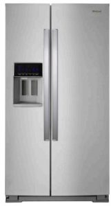 Whirlpool fridge prices Kenya