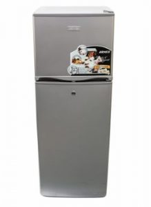Armco fridge reviews Kenya