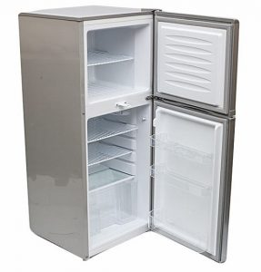 Armco fridges in Kenya