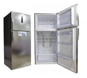 Best fridges prices Kenya