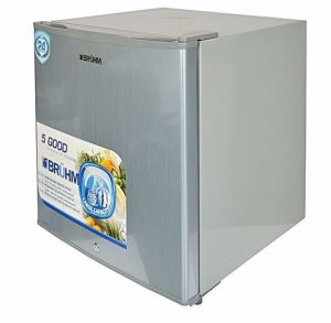 Bruhm fridges prices Kenya