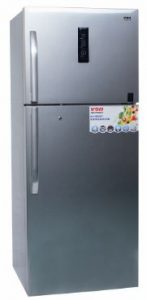 Hotpoint fridges in Kenya