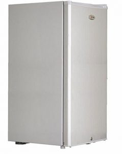 Best Mika fridges in Kenya