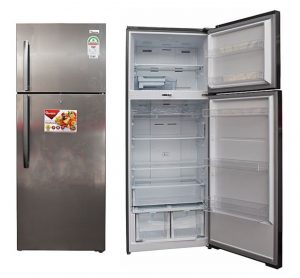 Best Ramtons fridge reviews