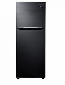 Samsung Fridge prices in Kenya