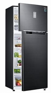 best Samsung Fridge Price Kenya