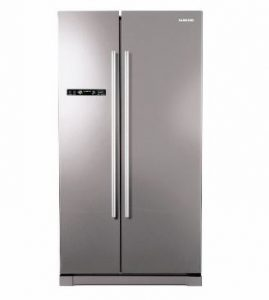 Samsung fridge reviews Kenya