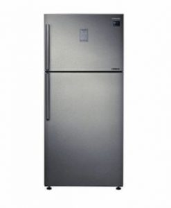 Samsung fridges in Kenya