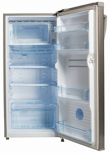 Von Hotpoint Fridge reviews Kenya