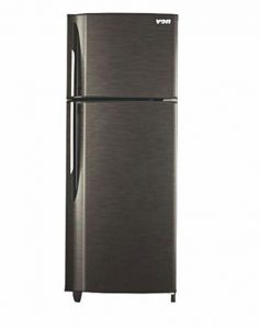best Von Hotpoint fridges Kenya