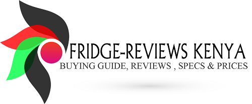 Fridge Reviews Kenya