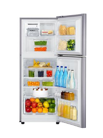 Best Fridges in Kenya below Ksh 30,000