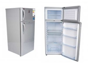 Best Mika Fridges in Kenya below Ksh 30000