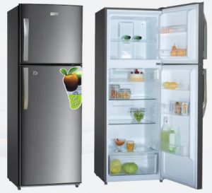 refrigerators to buy under Ksh 30000