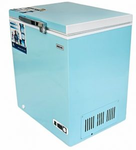 best fridges prices in Kenya