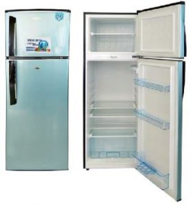 refrigerators to buy under 30K