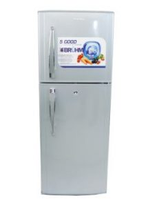 cheap but quality fridges Kenya