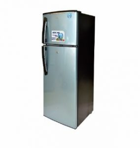 fridges in Kenya below Ksh 30000