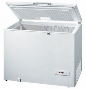 Best Ramtons deep freezers Kenya