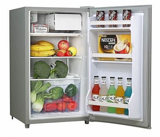 12 Best Refrigerators Under 30k In Kenya 2020 Buying Guides