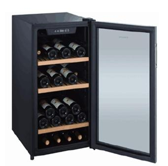 Wine Refrigerator Reviews >> Best Wine Coolers In Kenya Features Prices Fridge
