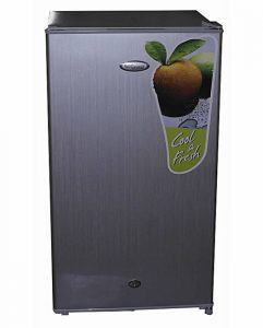 Best fridges in Kenya below 20K
