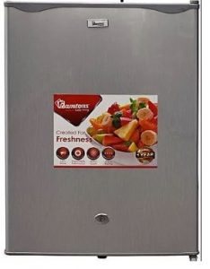Best Fridges in Kenya Below Ksh 20000