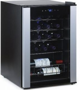 best wine coolers in Kenya