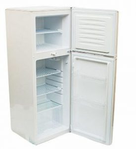 best refrigerators to buy for family in Kenya