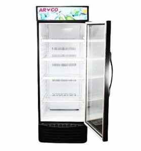 best Armco display fridges Kenya