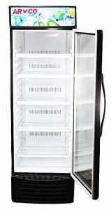 Beverage Cooler refrigerators Kenya