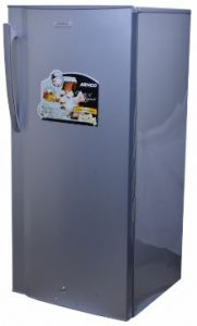 best fridge prices Kenya