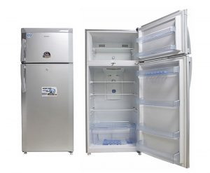 Best fridge reviews In Kenya