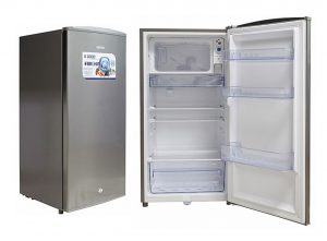 Best Bruhm Fridge Reviews