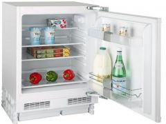 Best mini fridges in Kenya
