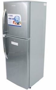 Best Double Door Refrigerators Kenya