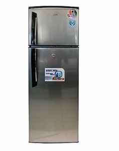 double door fridge prices Kenya