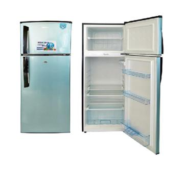 Bruhm Double Door fridge price