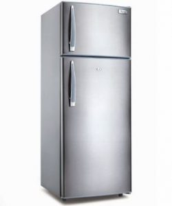 Ramtons RF257 two door refrigerator prices