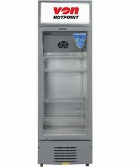 Von Hotpoint beverage display fridges Kenya