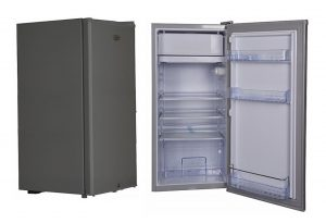 Mika mini fridge price Kenya