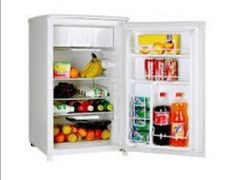 Ramtons single door fridge prices