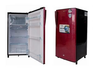 Best Fridges Kenya