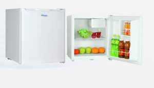 best mini fridges prices Kenya