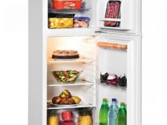 Best Fridges below Ksh 25,000 in Kenya