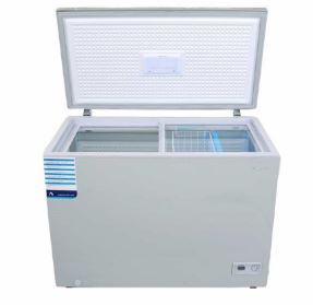 Chest freezers prices in Kenya