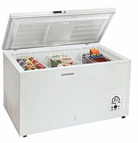 Best Chest Freezers In Kenya Features Amp Prices Fridge
